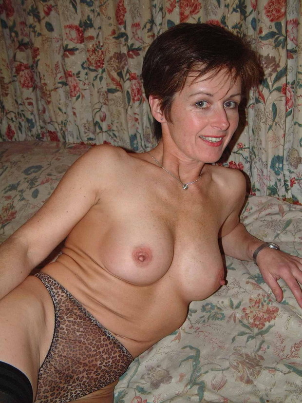 Advise mature adult sex intertainment milf
