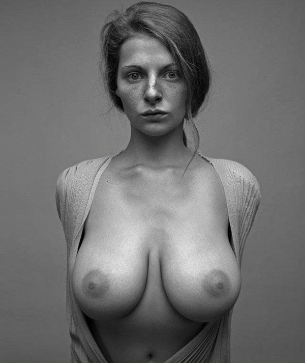 ; Babe Big Tits Hot