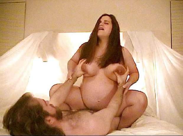 ; Amateur Bbw Big Tits
