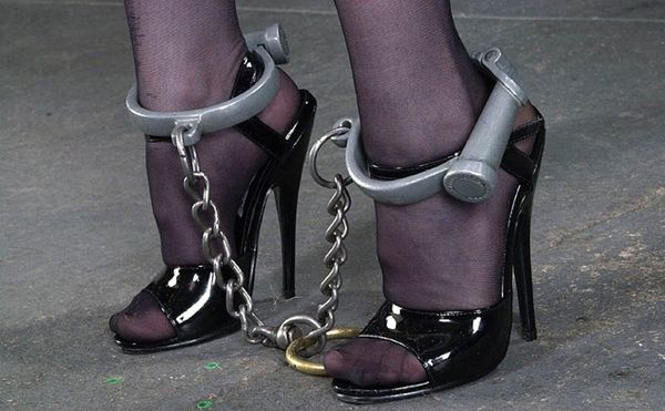 2 | Flickr - Photo Sharing!; Bondage Feet