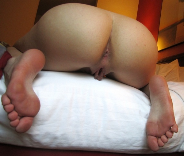 Jilling female masturbation stories