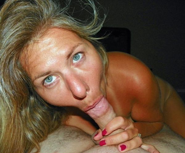 Brittny gastineau topless