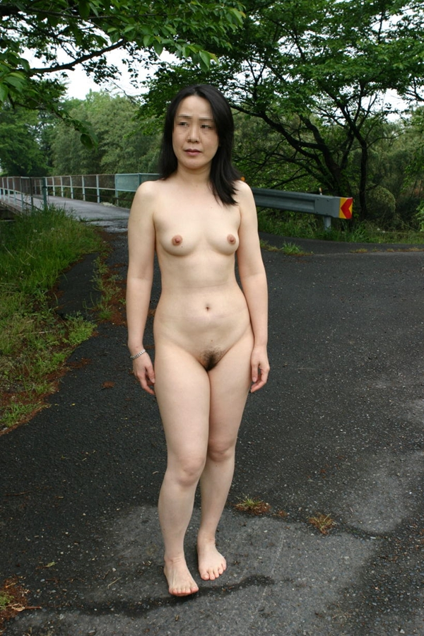 Boobs On Public Outdoor Hotties Amateur