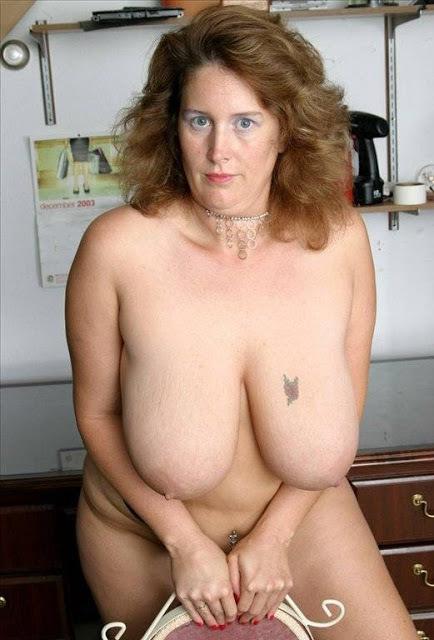 photo Amateur Big Tits Mature MILF 154732490 Amateur BBW Big Tits Hairy Mature Pussy