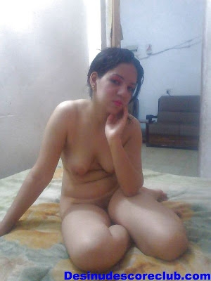 punjabi married couple for sex