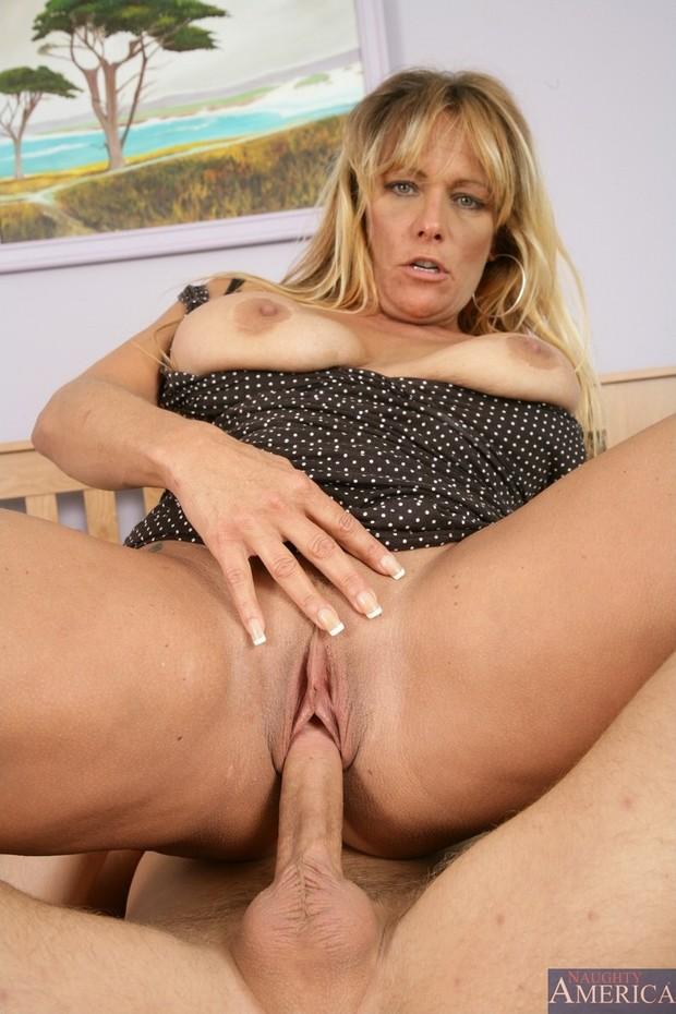 Порно фото шикарные тёти