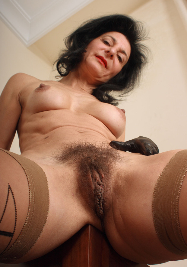 image Observing juicy mom and her bbc lover