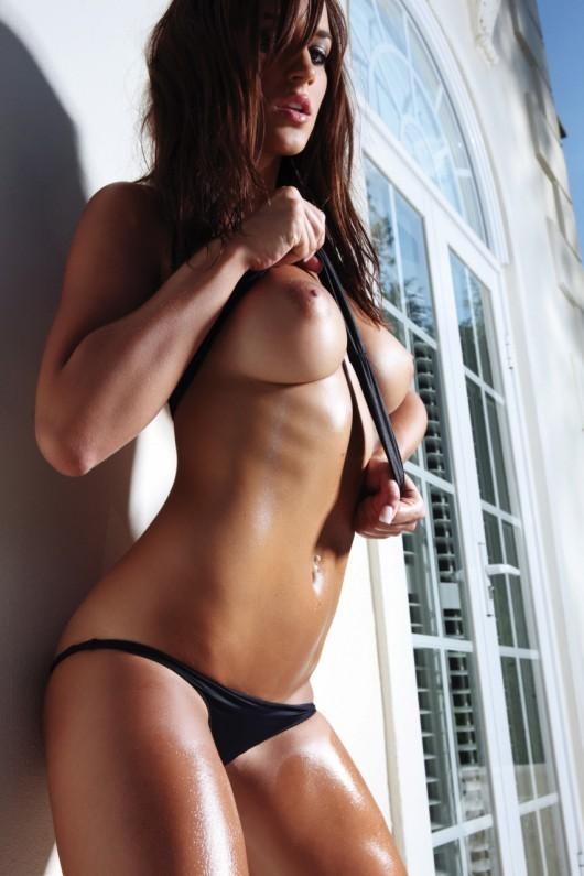 картинки голые красивые