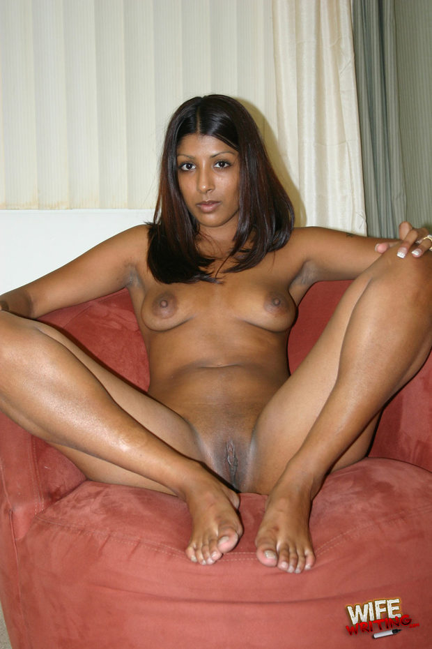 East indian milfs