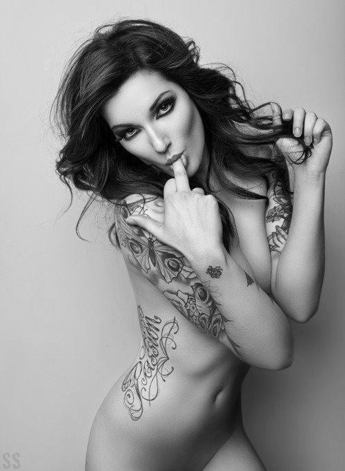 ...; Babe Brunette Hot Teen