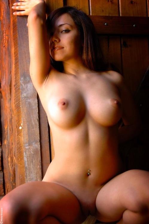 ...; Babe Hot