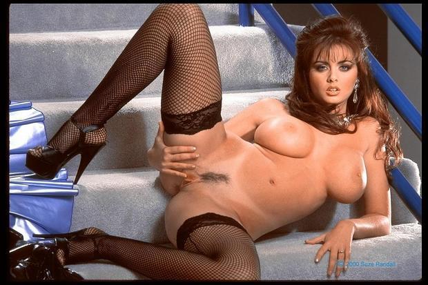 сабрина порно аллен актриса