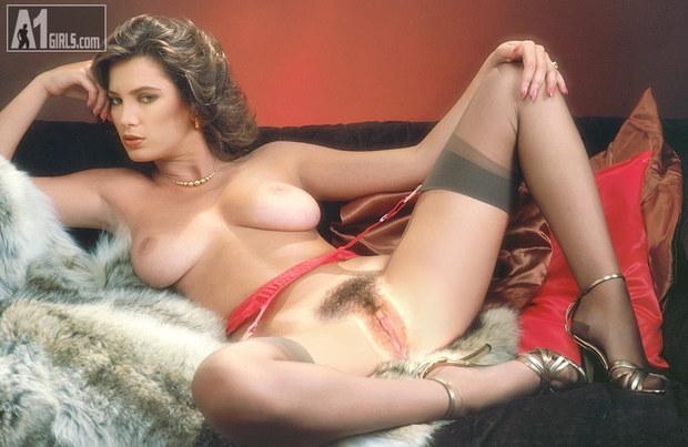 ...; Big Tits Brunette Hot Pussy Vintage