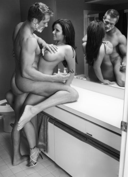 эротика секс голые картинки