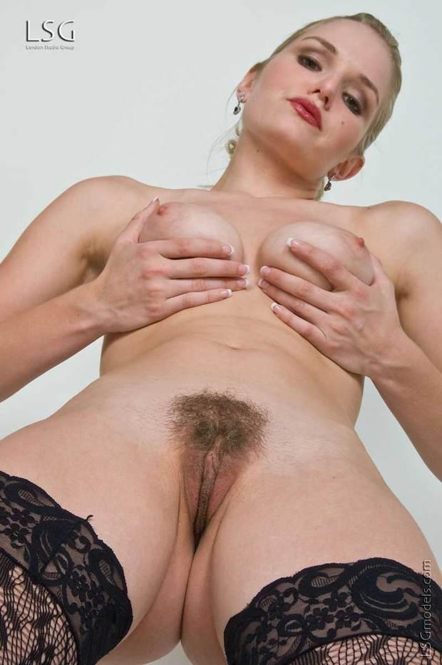 ...; Pussy