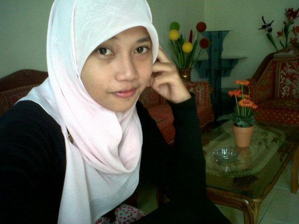 ...; Asian Hot Jilbab Non Nude Teen Uniform