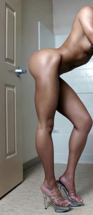 ...; Ass Athletic Babe Ebony Hot