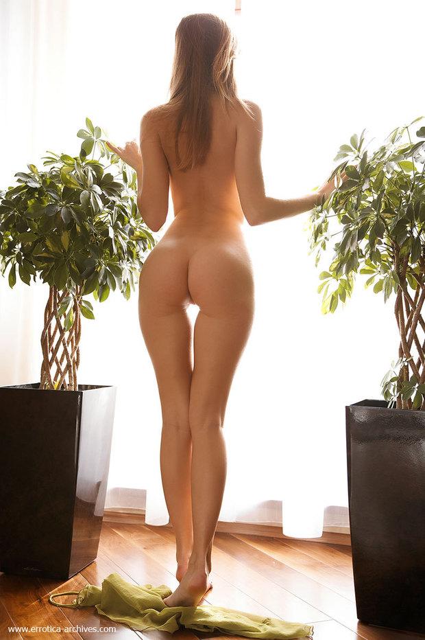 Девка с ожогами голое фото 93012 фотография