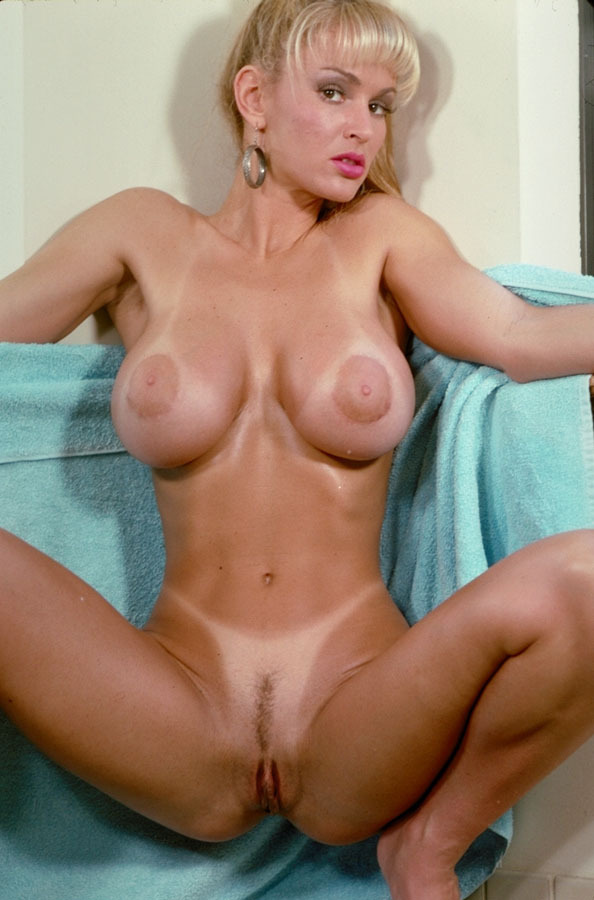 Hot wet mature milf