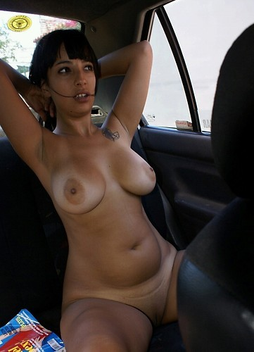 porno-foto-zrelie-tolstie-vagini