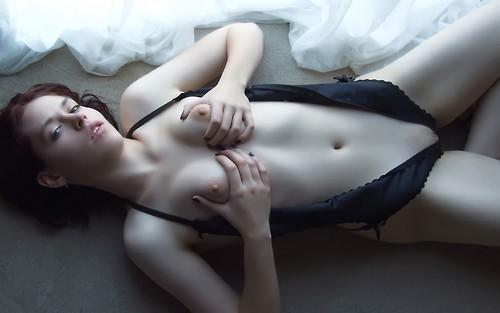 ерогерл секс фото