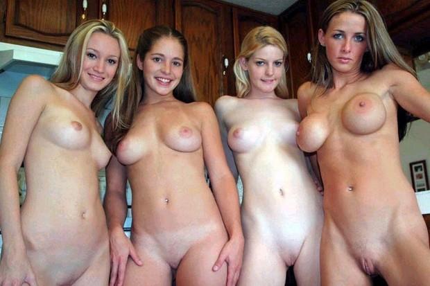 Groupsex Porn Videos - XXX Teen Porn, Young Sex