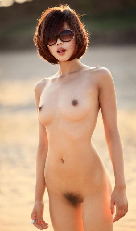 ...; Asian Hot