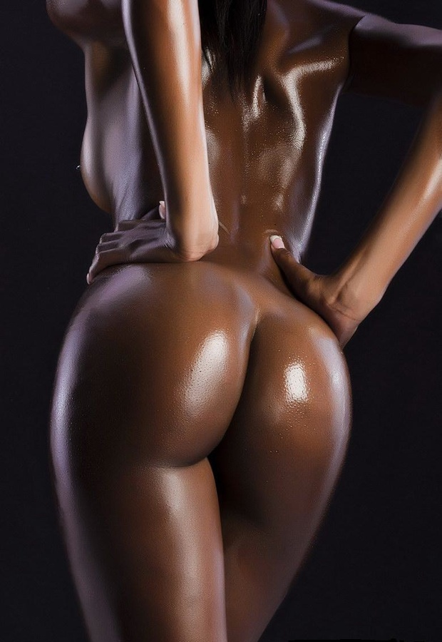 ...; Ass Athletic Babe Booty Brunette Butt Ebony Hot Sexy