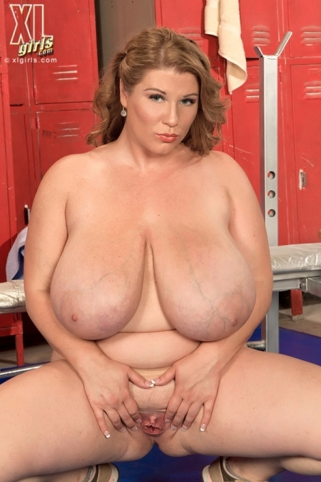 Creampie eating big boob renee ross free videos hope