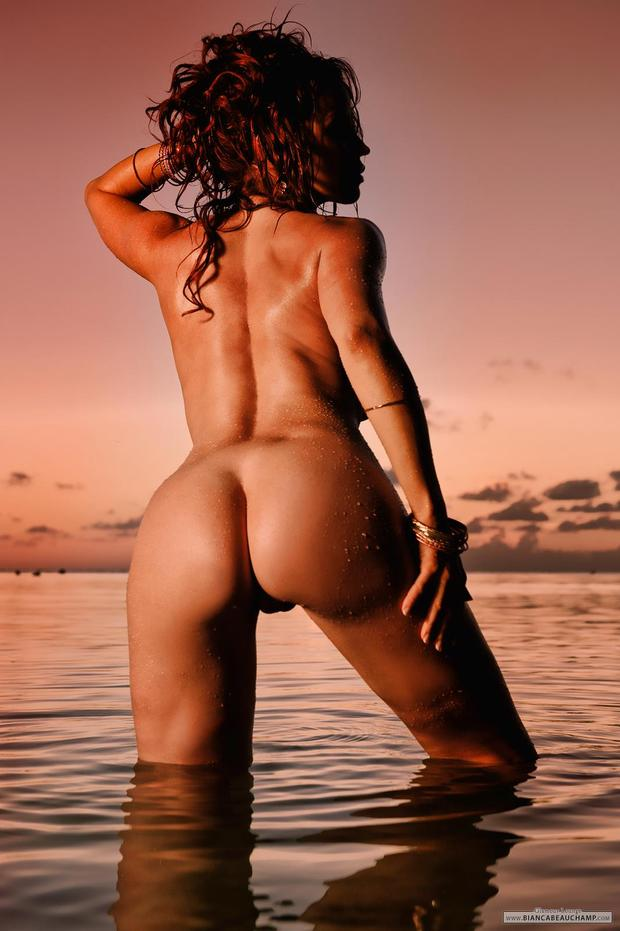 ...; Ass Beach Big Tits Hot Red Head Wet