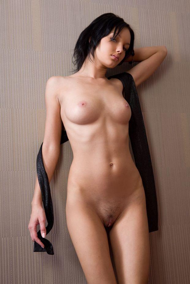 Фото голых девушек россии