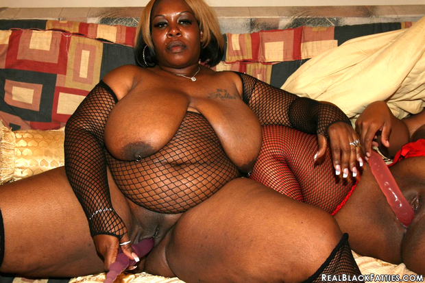 Ebony Bbw Teen Masturbation