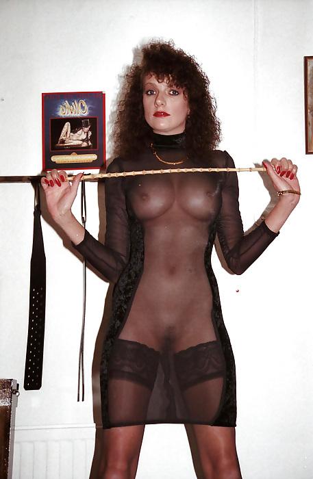 Sexy buff naked women pics