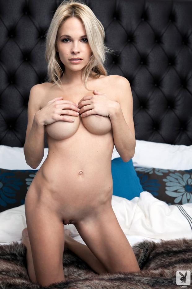 ...; Babe Big Tits Blonde Hot Petite