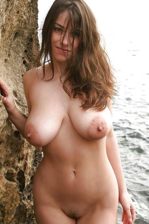 Порно большие сиськи груши