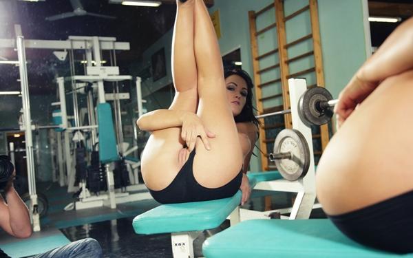 erotika-sportzal