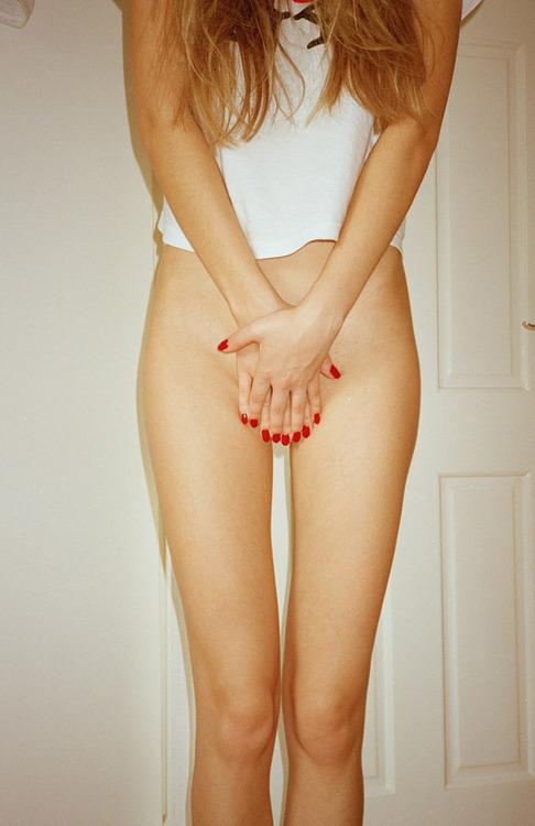 ...; Babe Hot Non Nude