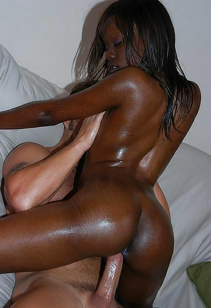...; Big Dick Ebony Hardcore Hot Interracial