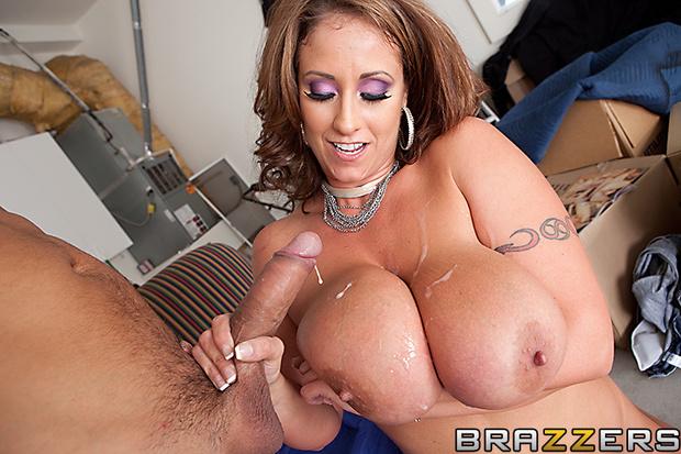 Big tits порно фото 8963 фотография