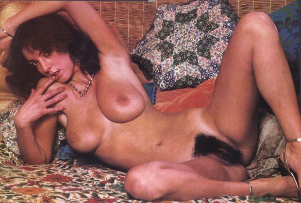 erotika-forum-ssilki-posting