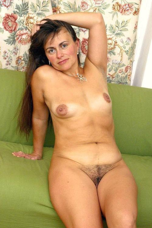 Nude girls pictures sexgrace