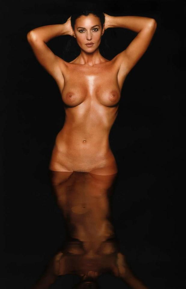 фото голх знаменитостей и актрис мира