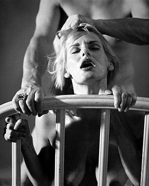 Things I need done to me TODAY. • i love it when Sir takes me hard by the hair… it...; Rough Sex