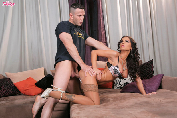 ...; Anal Ass Hot Lingerie Party Pornstar Pussy