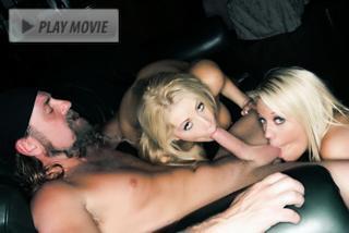 ...; Big Dick Blowjob Group Sex Hot