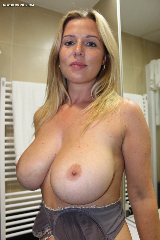 Milf with big titts reply, attribute